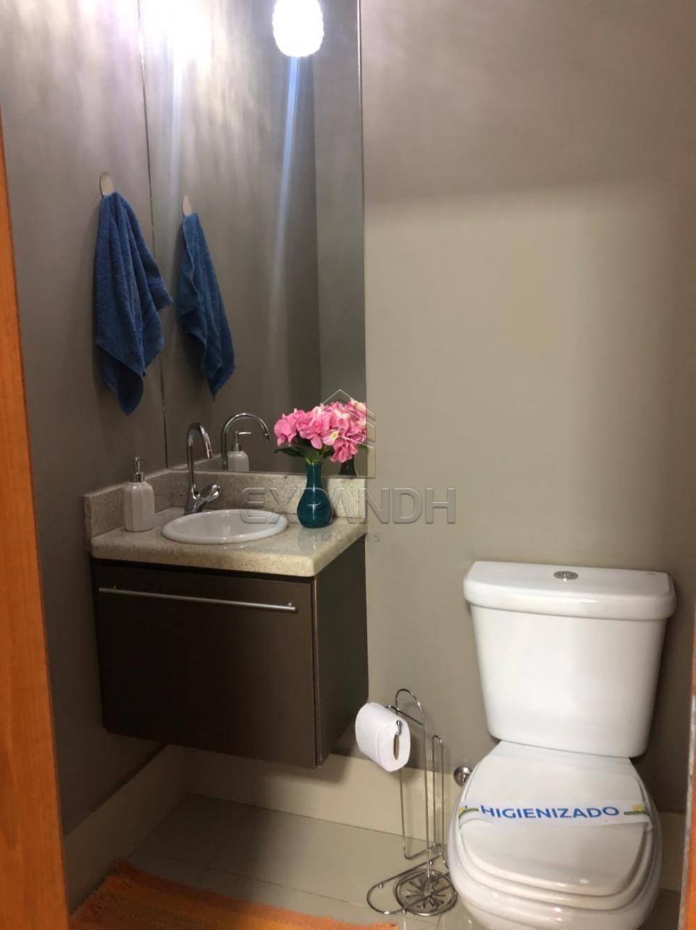 Comprar Casas / Condomínio em Sertãozinho R$ 530.000,00 - Foto 15