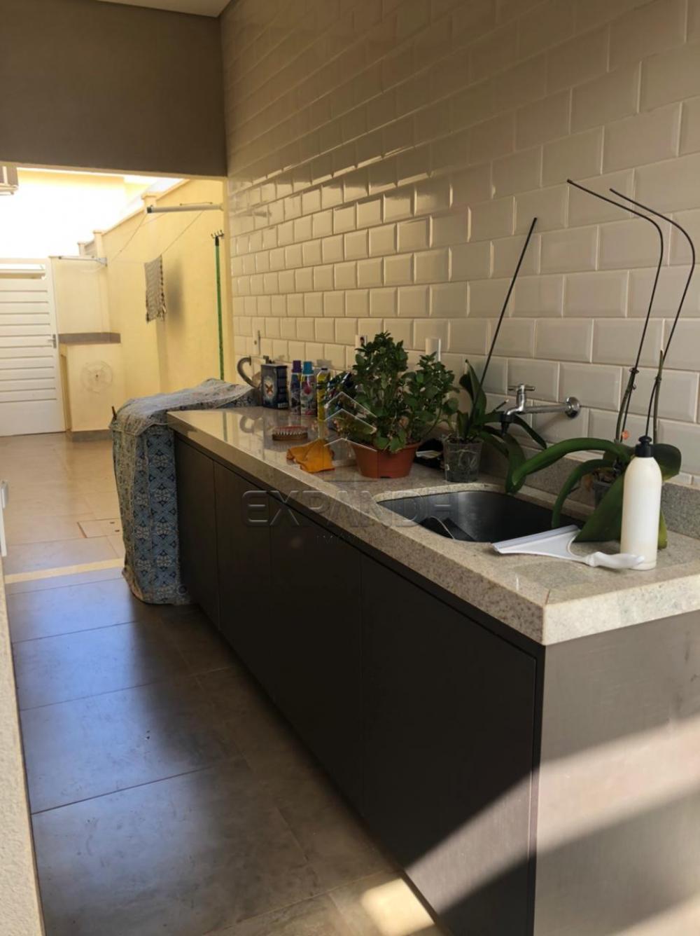 Comprar Casas / Condomínio em Sertãozinho R$ 530.000,00 - Foto 12