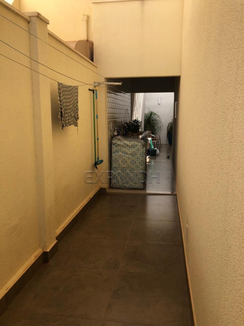 Comprar Casas / Condomínio em Sertãozinho R$ 530.000,00 - Foto 13