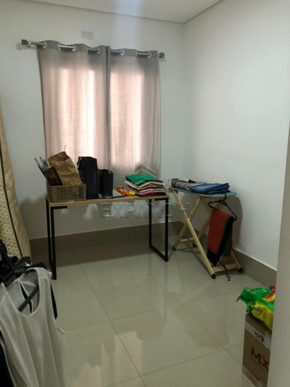 Comprar Casas / Condomínio em Sertãozinho R$ 530.000,00 - Foto 14