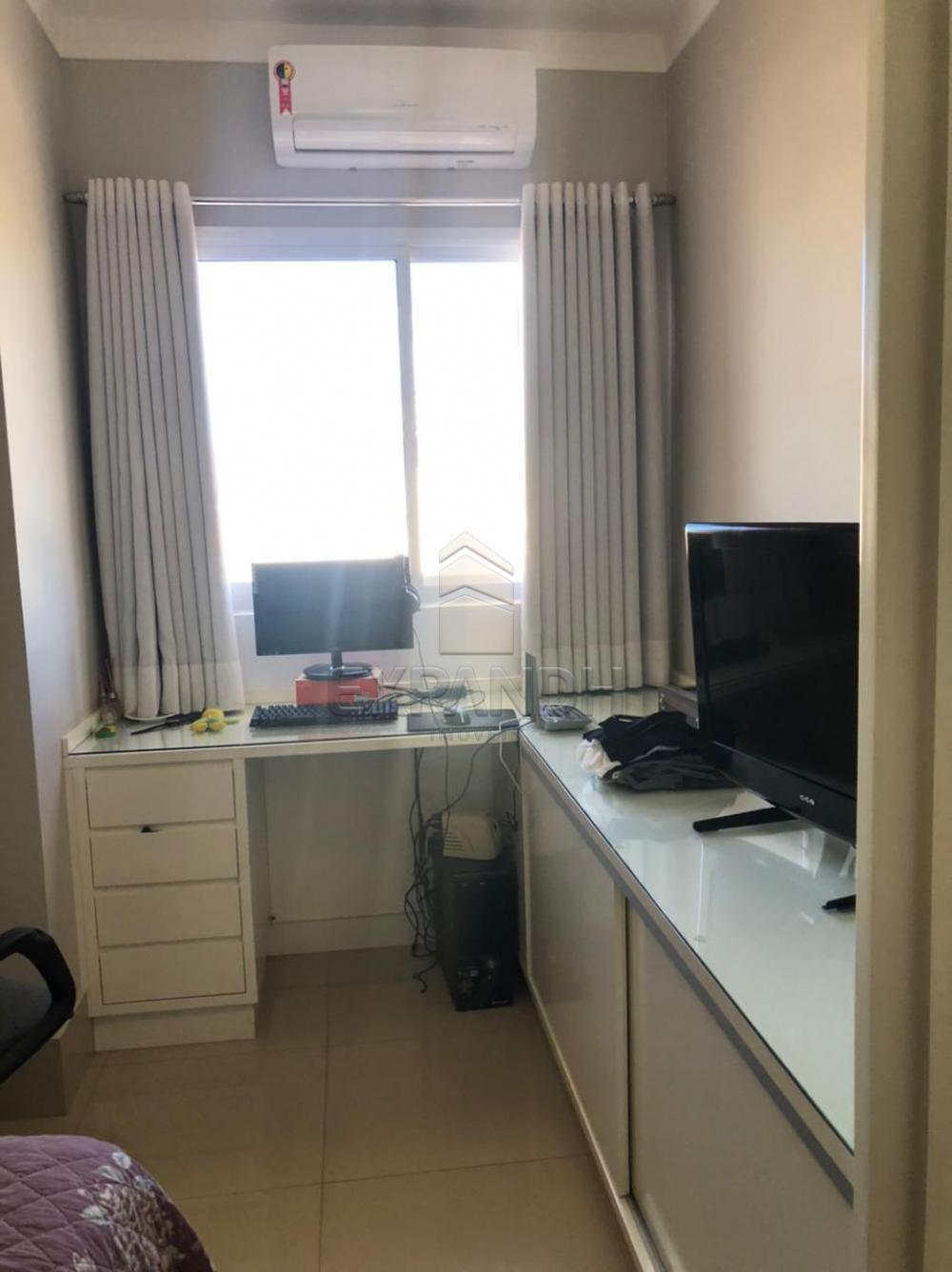 Comprar Casas / Condomínio em Sertãozinho R$ 530.000,00 - Foto 20