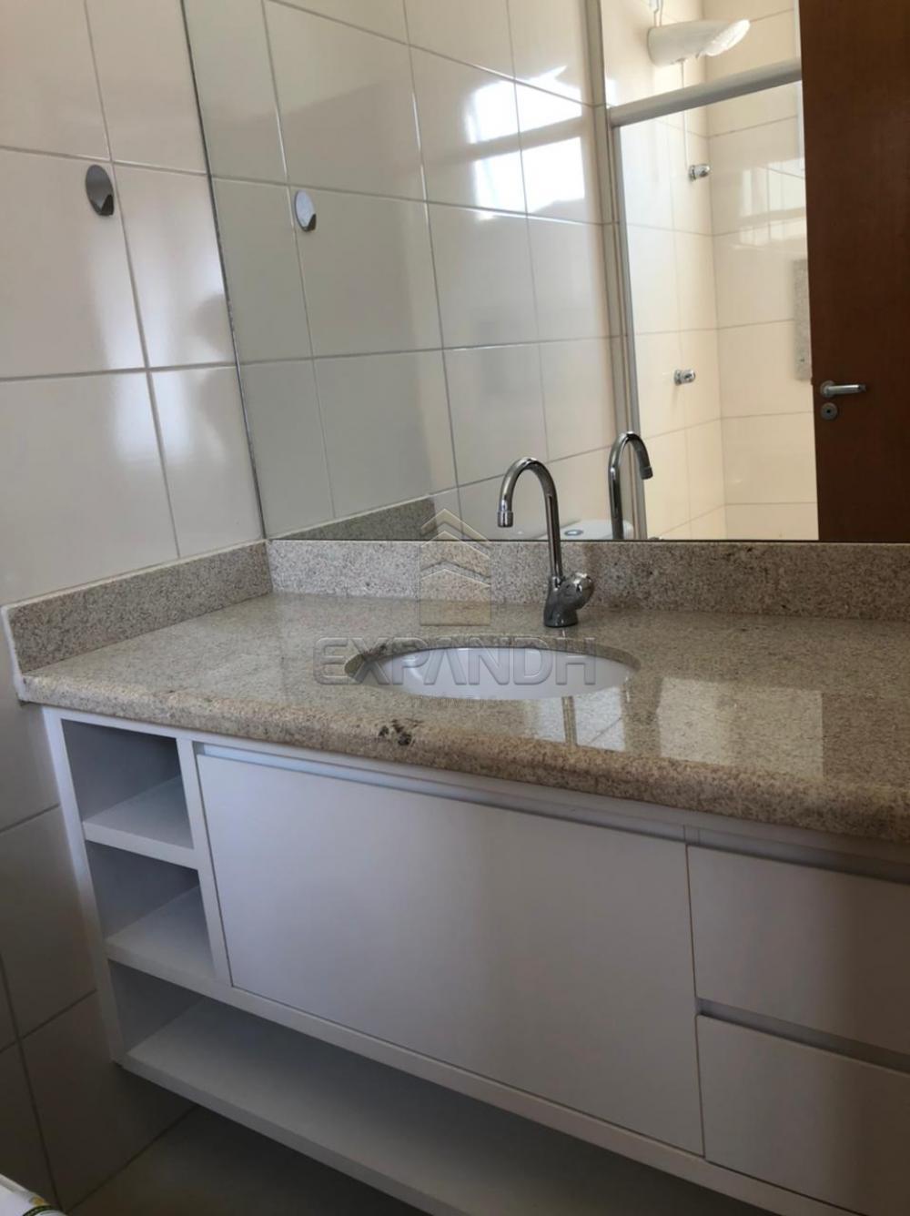 Comprar Casas / Condomínio em Sertãozinho R$ 530.000,00 - Foto 24