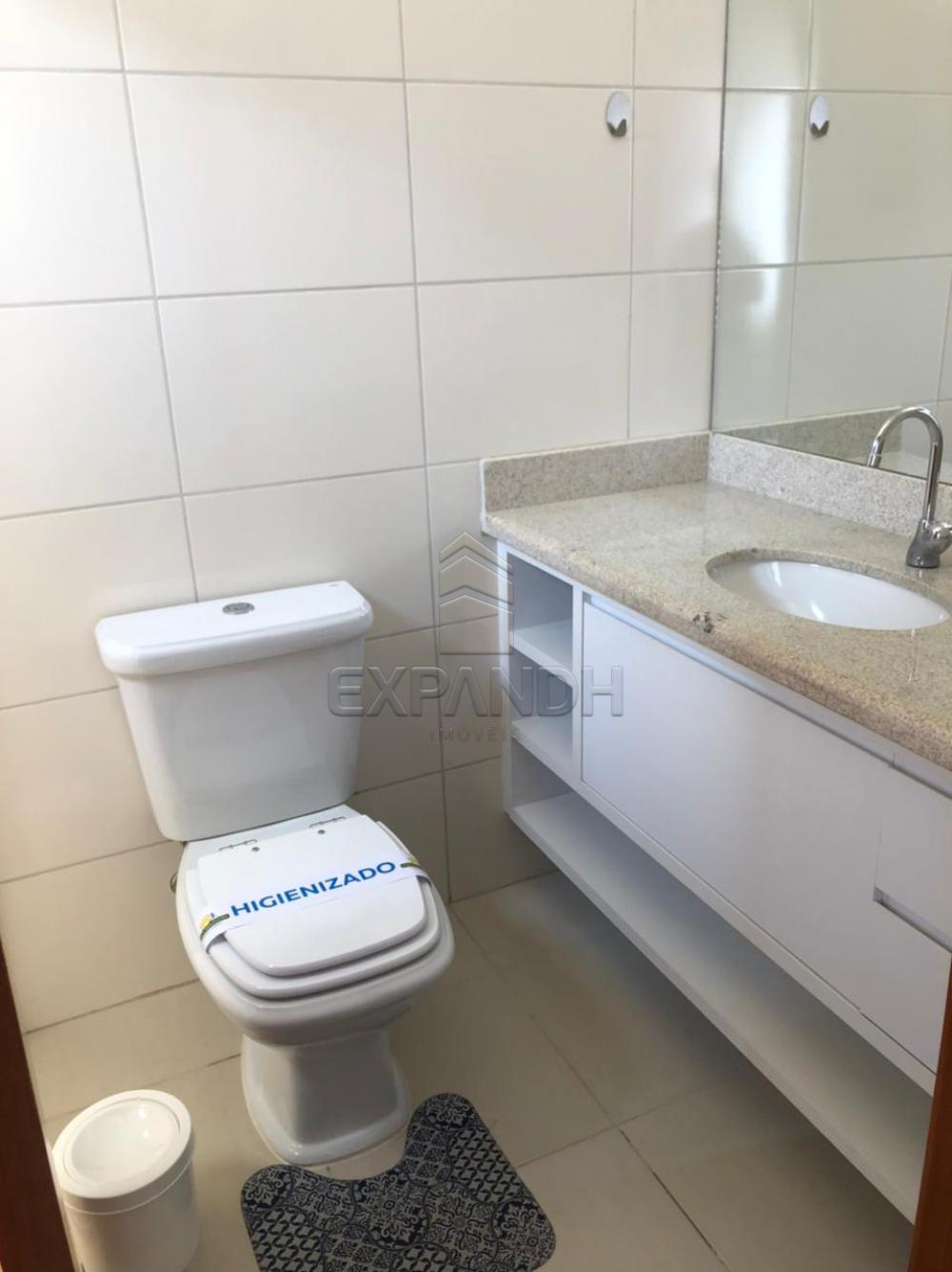 Comprar Casas / Condomínio em Sertãozinho R$ 530.000,00 - Foto 21