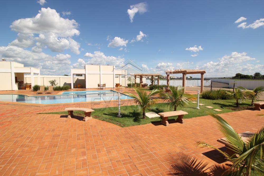 Comprar Casas / Condomínio em Sertãozinho R$ 530.000,00 - Foto 26