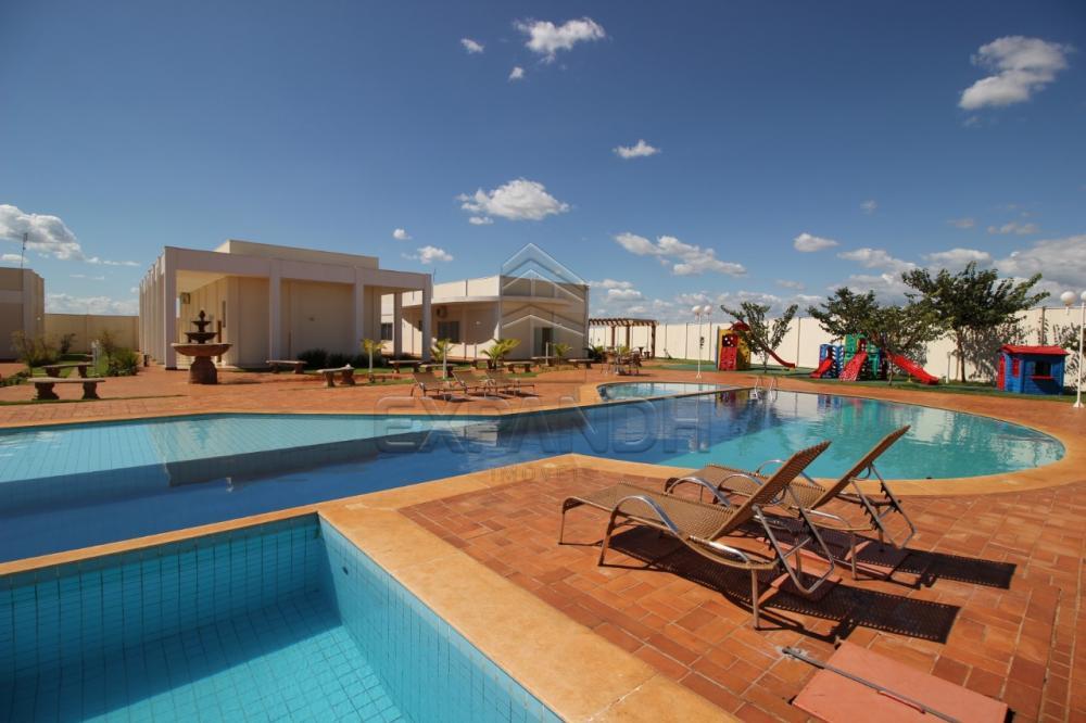 Comprar Casas / Condomínio em Sertãozinho R$ 530.000,00 - Foto 28