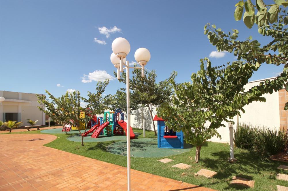 Comprar Casas / Condomínio em Sertãozinho R$ 530.000,00 - Foto 30