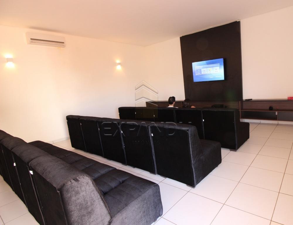 Comprar Casas / Condomínio em Sertãozinho R$ 530.000,00 - Foto 32