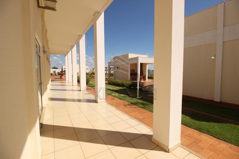 Comprar Casas / Condomínio em Sertãozinho R$ 530.000,00 - Foto 33