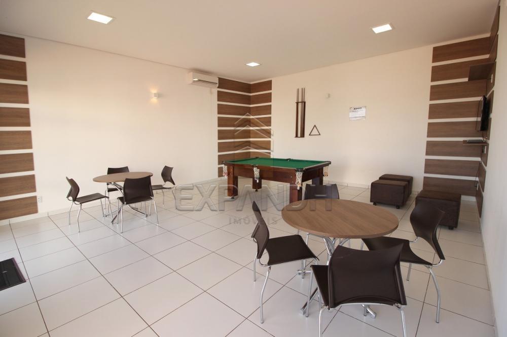 Comprar Casas / Condomínio em Sertãozinho R$ 530.000,00 - Foto 34