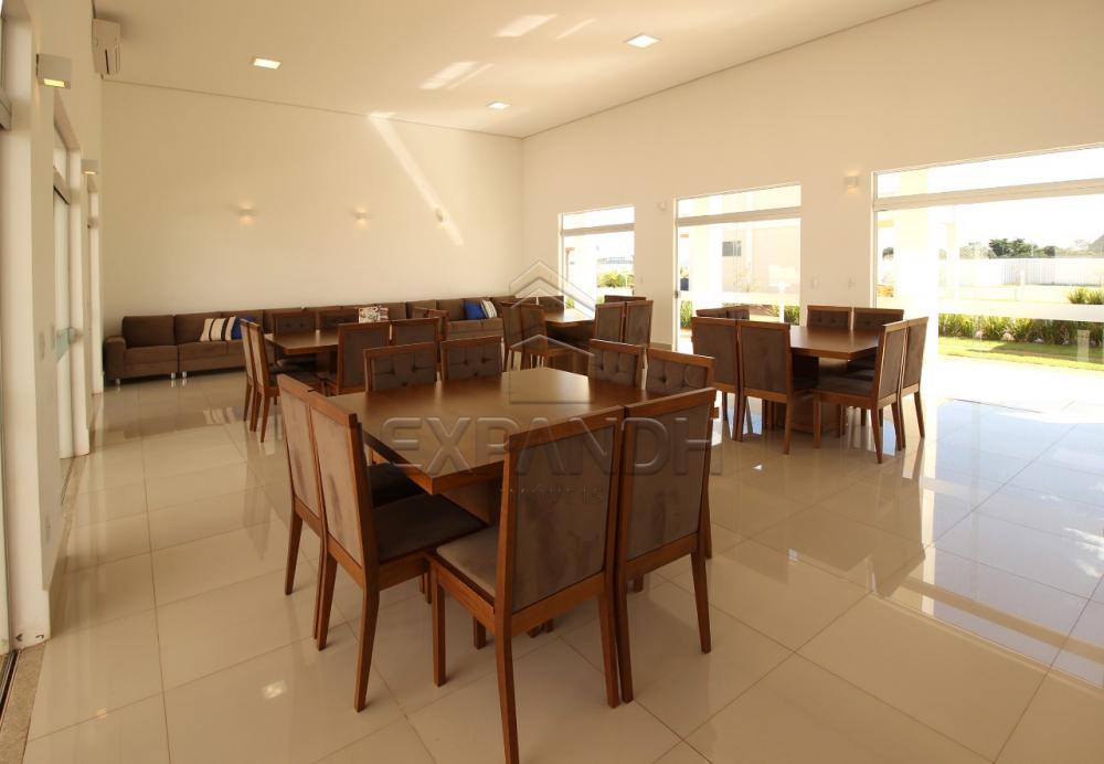Comprar Casas / Condomínio em Sertãozinho R$ 530.000,00 - Foto 35