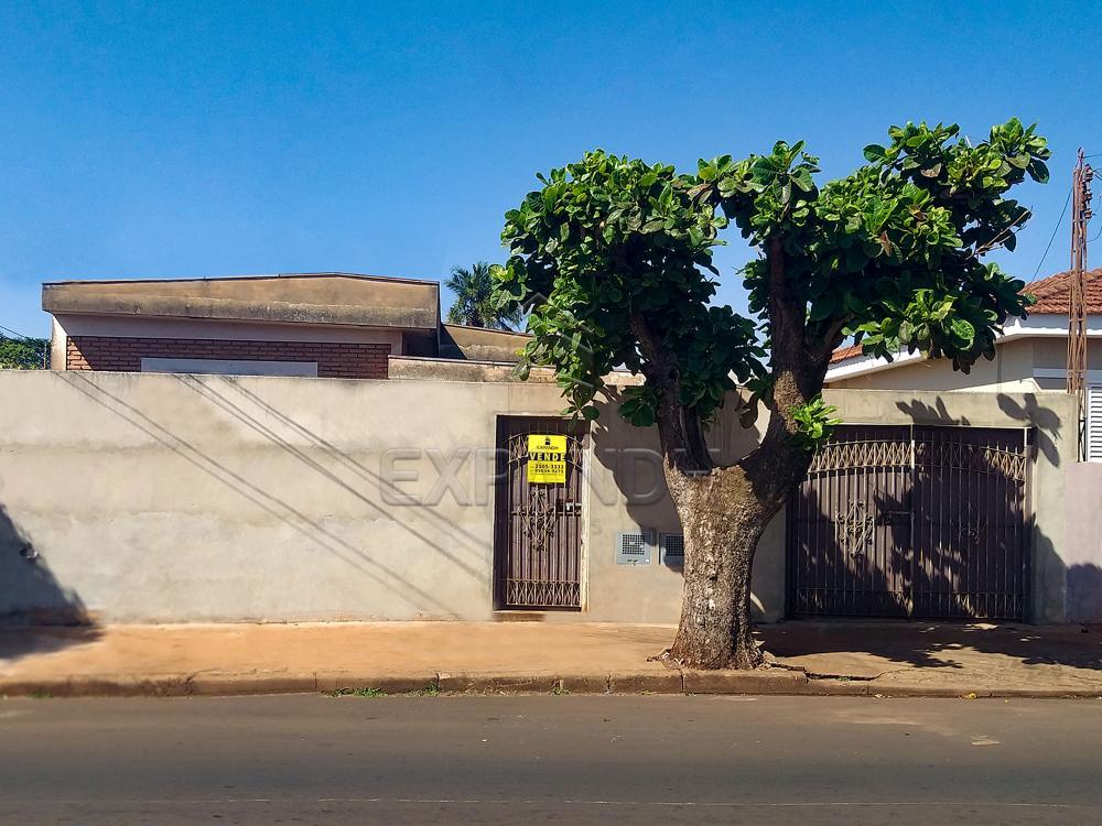 Comprar Casas / Padrão em Sertãozinho R$ 495.000,00 - Foto 1