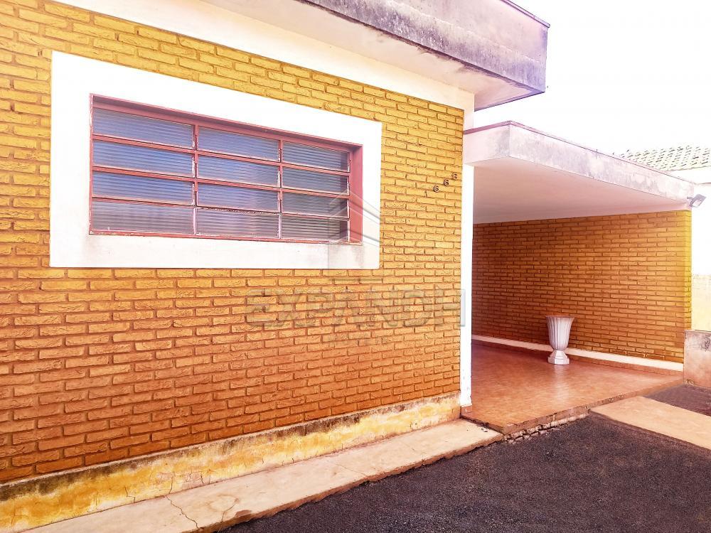 Comprar Casas / Padrão em Sertãozinho R$ 495.000,00 - Foto 4