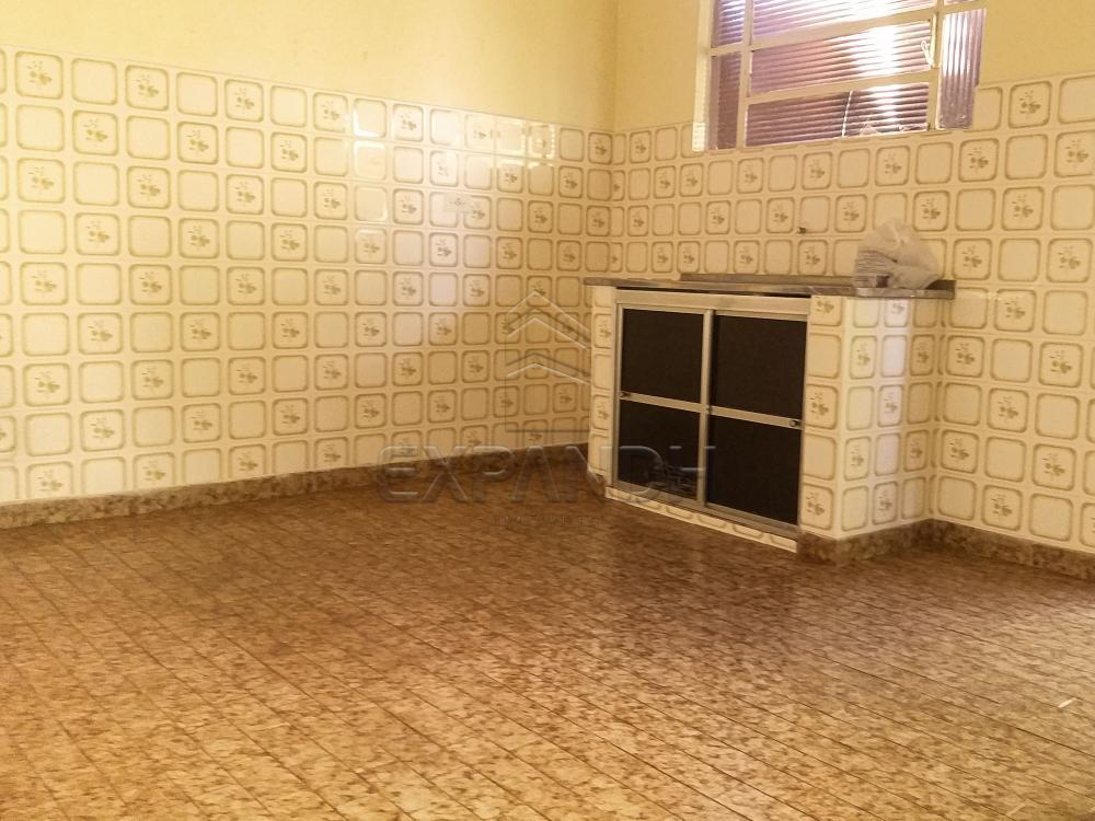 Comprar Casas / Padrão em Sertãozinho R$ 495.000,00 - Foto 7