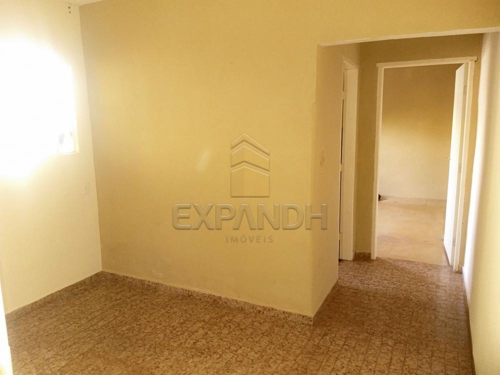 Comprar Casas / Padrão em Sertãozinho R$ 495.000,00 - Foto 10