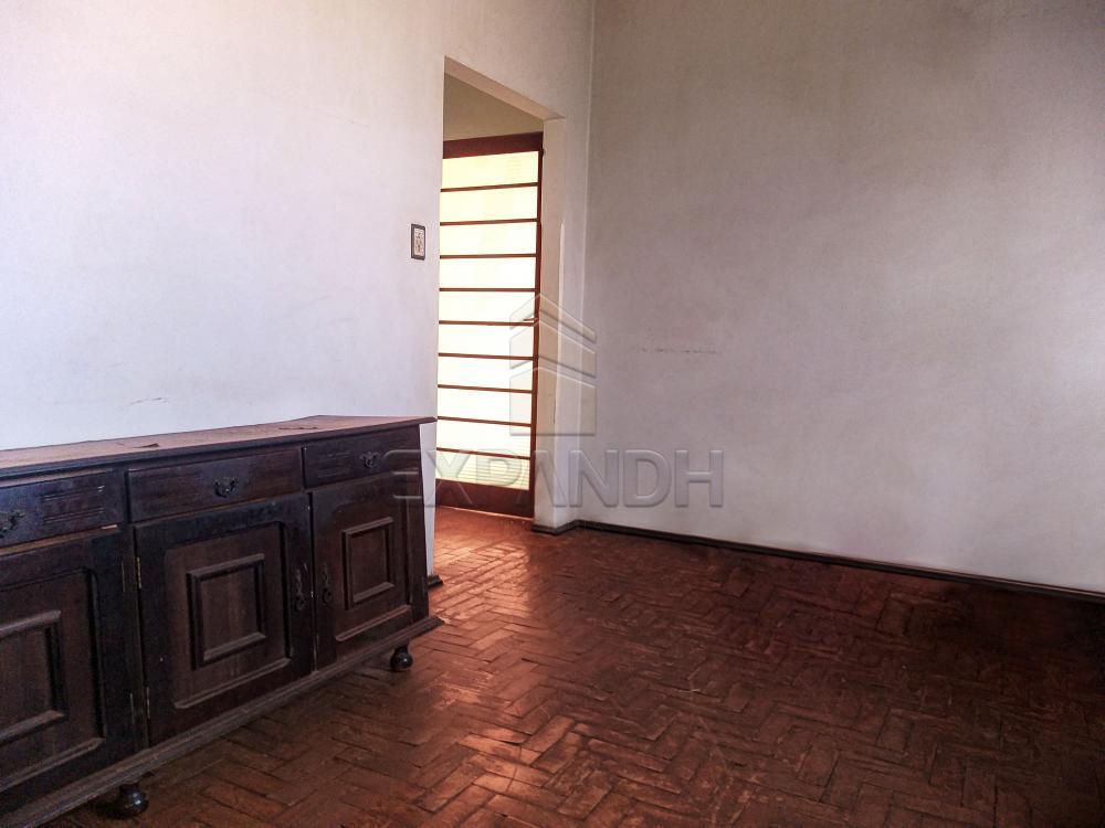 Comprar Casas / Padrão em Sertãozinho R$ 495.000,00 - Foto 11