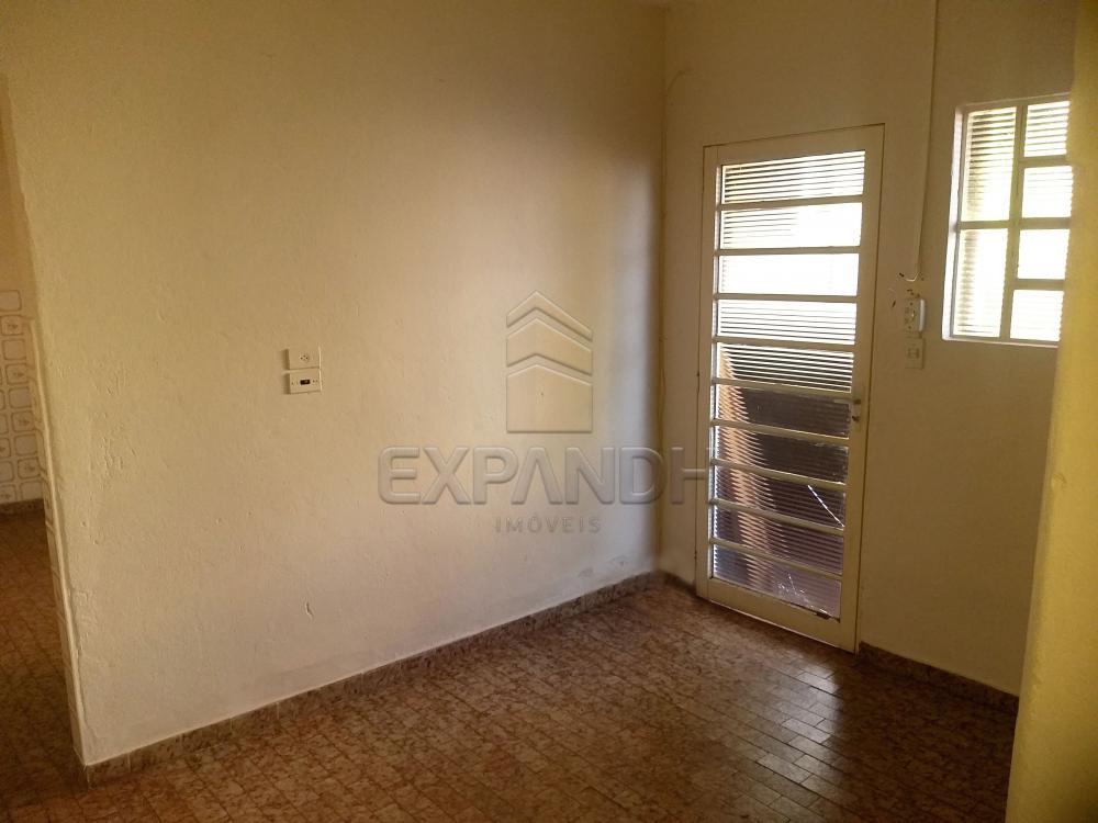 Comprar Casas / Padrão em Sertãozinho R$ 495.000,00 - Foto 12
