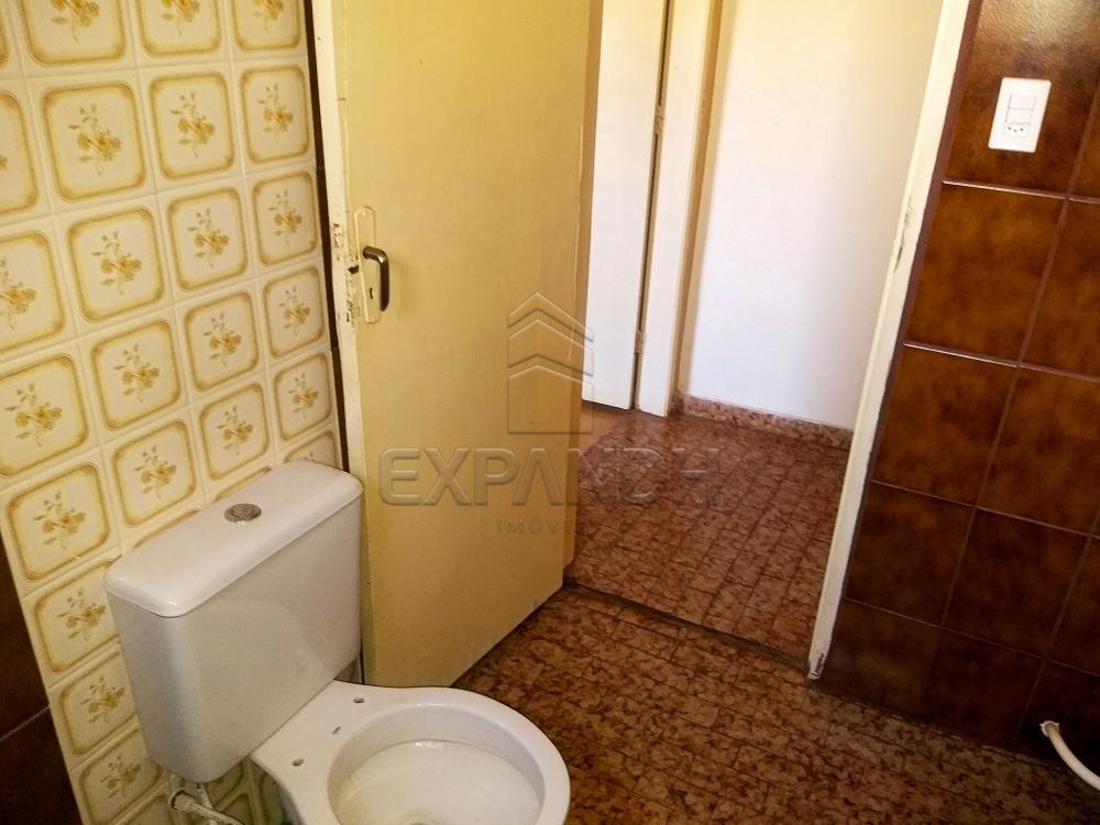 Comprar Casas / Padrão em Sertãozinho R$ 495.000,00 - Foto 13