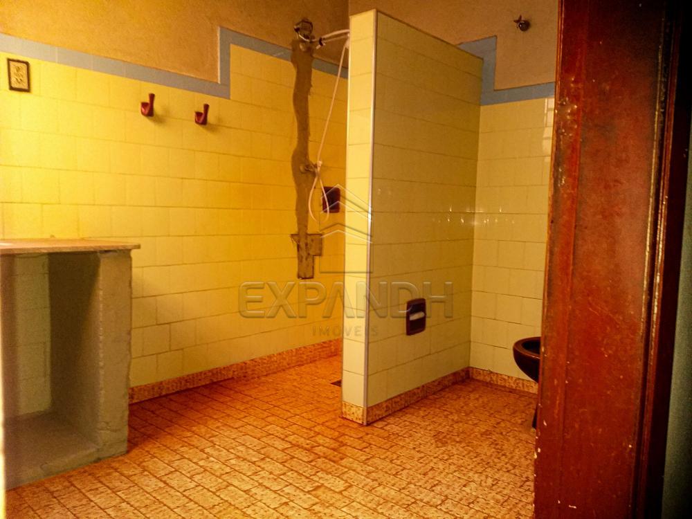 Comprar Casas / Padrão em Sertãozinho R$ 495.000,00 - Foto 15