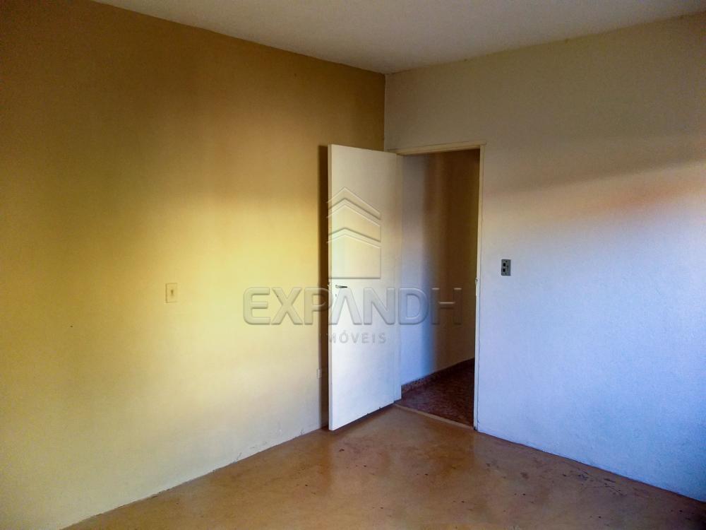 Comprar Casas / Padrão em Sertãozinho R$ 495.000,00 - Foto 16