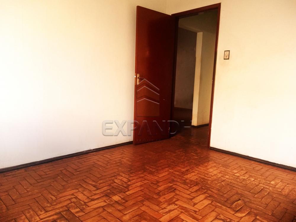 Comprar Casas / Padrão em Sertãozinho R$ 495.000,00 - Foto 17