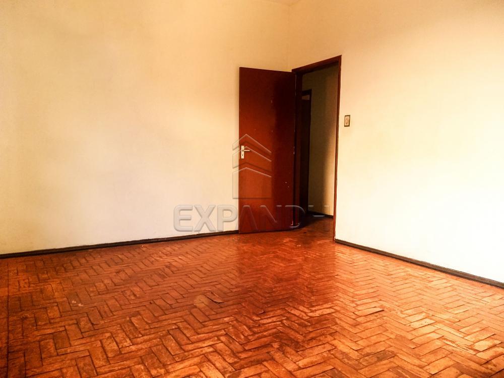 Comprar Casas / Padrão em Sertãozinho R$ 495.000,00 - Foto 19
