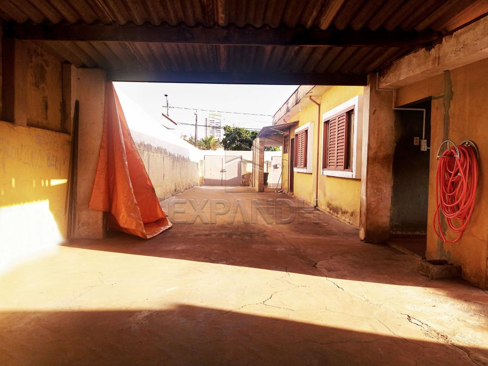 Comprar Casas / Padrão em Sertãozinho R$ 495.000,00 - Foto 22