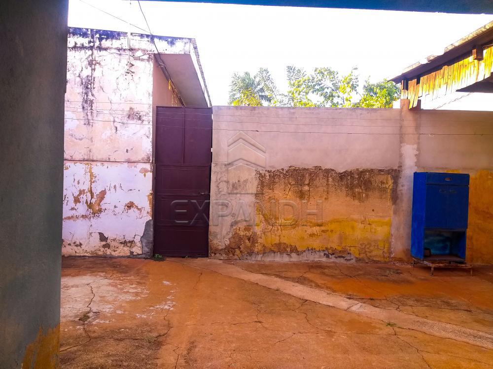 Comprar Casas / Padrão em Sertãozinho R$ 495.000,00 - Foto 23