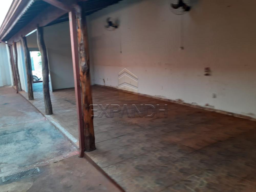 Comprar Casas / Padrão em Sertãozinho R$ 200.000,00 - Foto 3