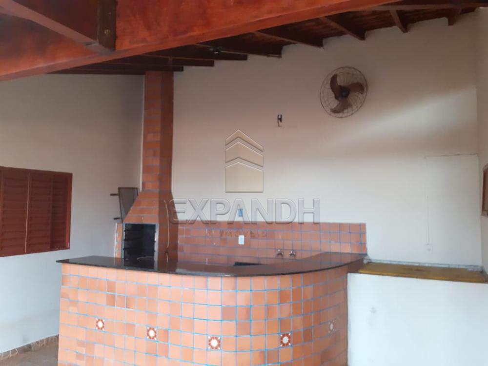 Comprar Casas / Padrão em Sertãozinho R$ 200.000,00 - Foto 6