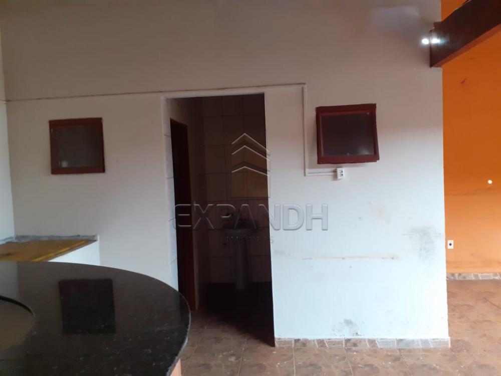 Comprar Casas / Padrão em Sertãozinho R$ 200.000,00 - Foto 7