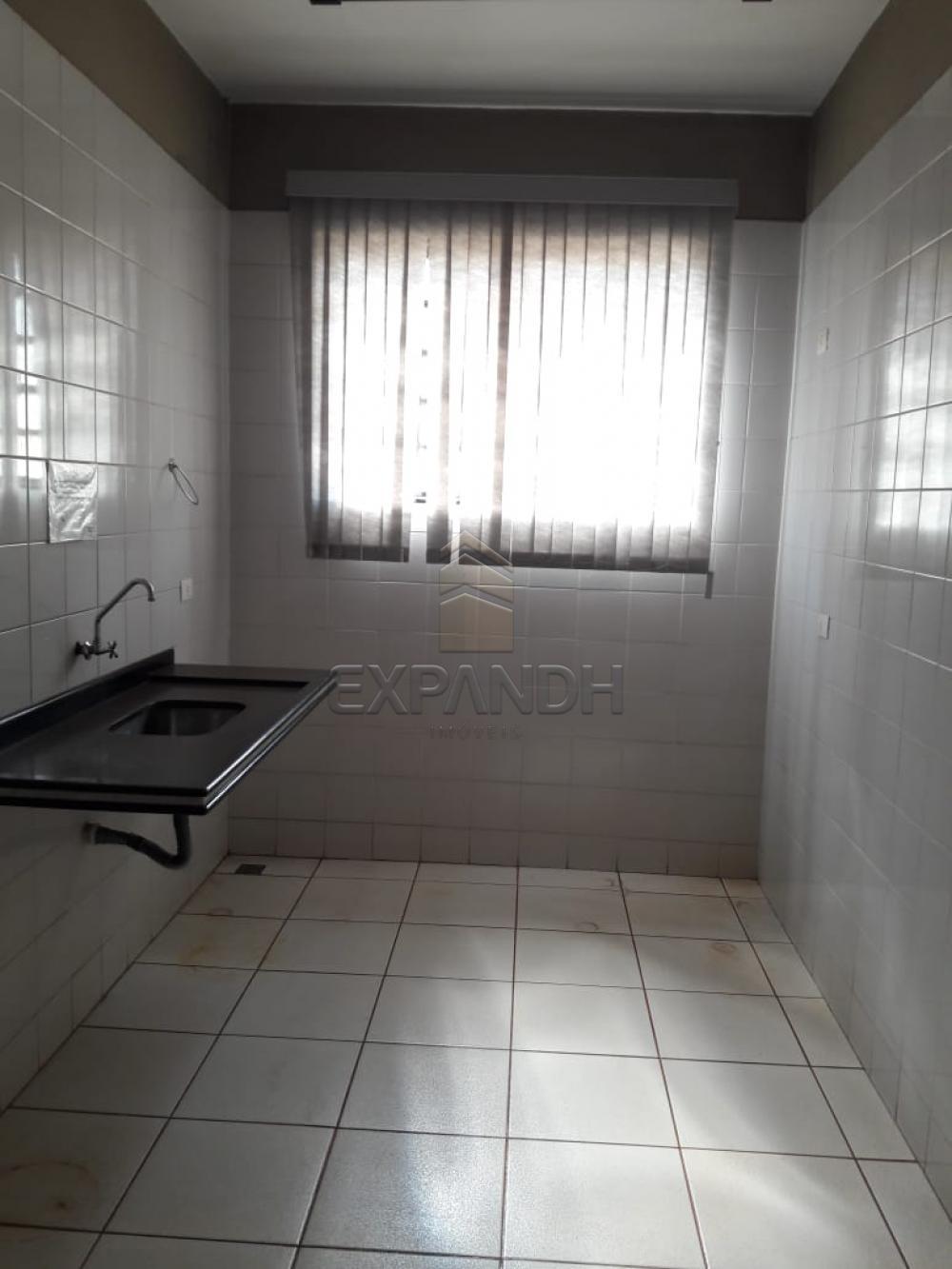 Alugar Comerciais / Barracão em Sertãozinho R$ 15.000,00 - Foto 12