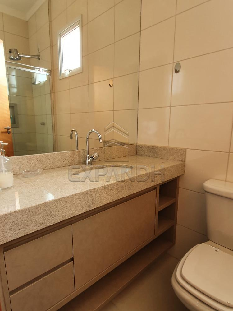 Comprar Casas / Condomínio em Sertãozinho R$ 540.000,00 - Foto 23