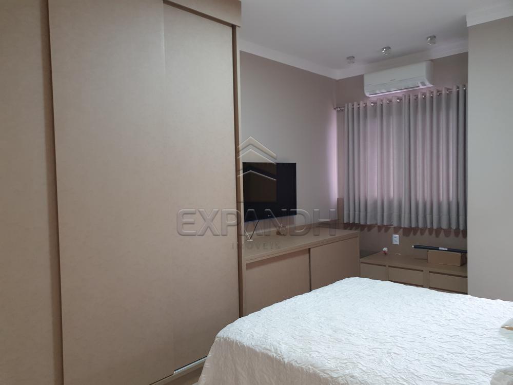 Comprar Casas / Condomínio em Sertãozinho R$ 540.000,00 - Foto 19
