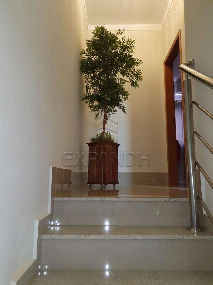 Comprar Casas / Condomínio em Sertãozinho R$ 540.000,00 - Foto 18