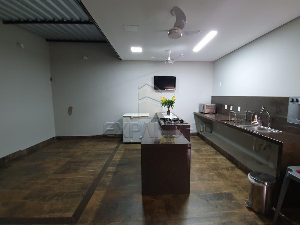 Comprar Casas / Condomínio em Sertãozinho R$ 540.000,00 - Foto 15