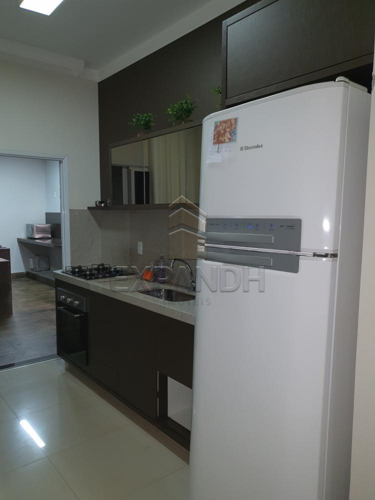 Comprar Casas / Condomínio em Sertãozinho R$ 540.000,00 - Foto 8