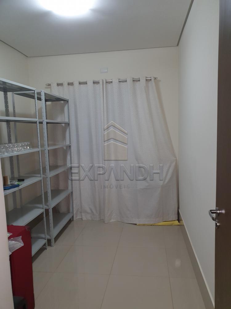 Comprar Casas / Condomínio em Sertãozinho R$ 540.000,00 - Foto 7