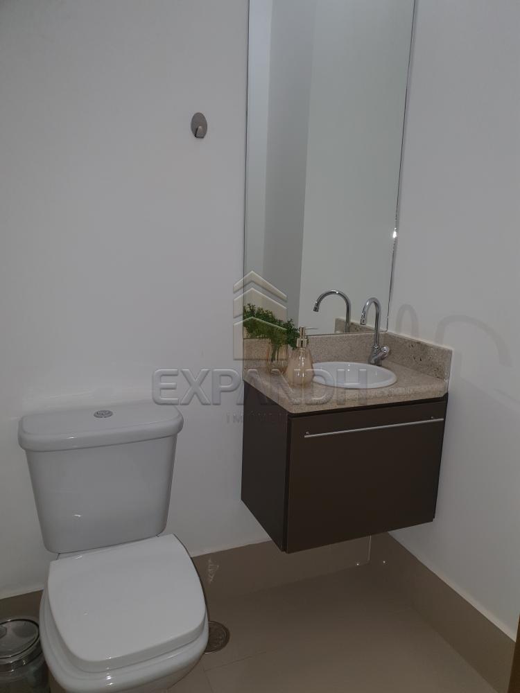 Comprar Casas / Condomínio em Sertãozinho R$ 540.000,00 - Foto 5