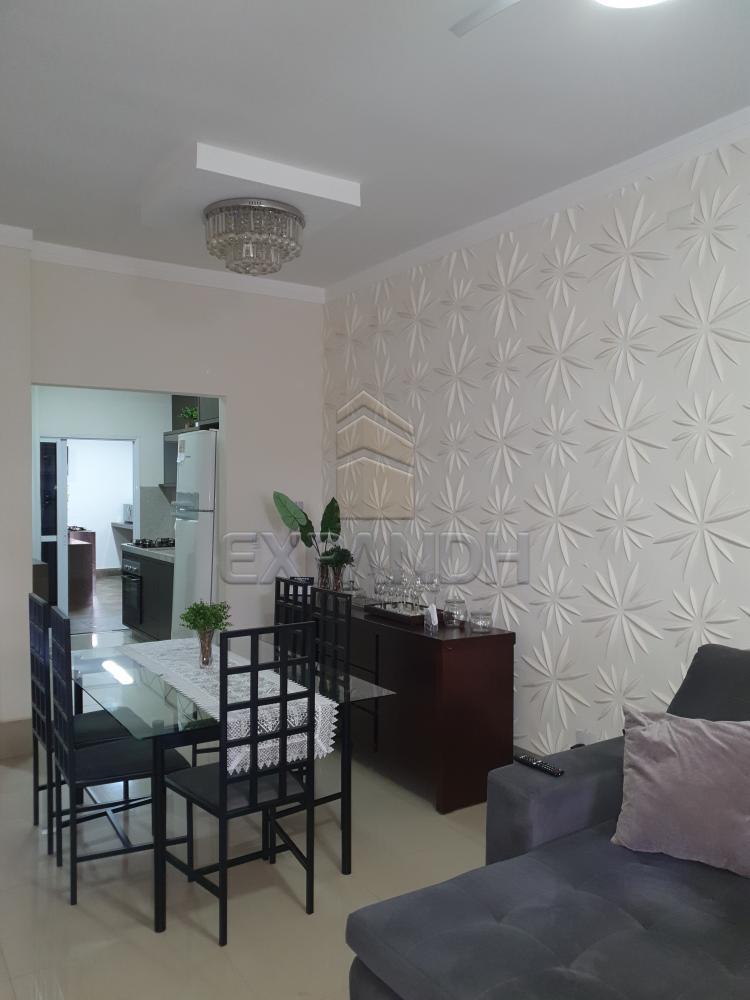 Comprar Casas / Condomínio em Sertãozinho R$ 540.000,00 - Foto 4