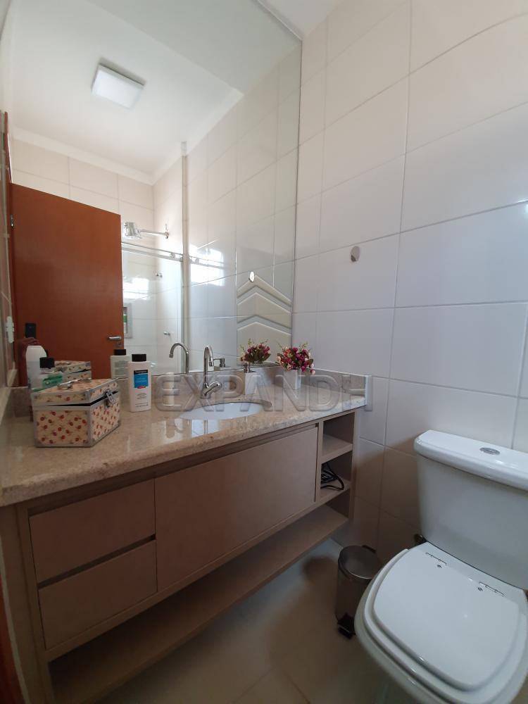Comprar Casas / Condomínio em Sertãozinho R$ 540.000,00 - Foto 27