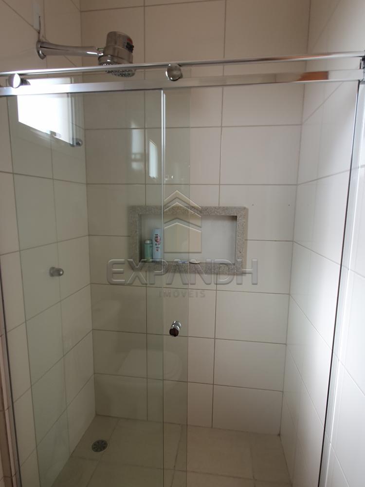 Comprar Casas / Condomínio em Sertãozinho R$ 540.000,00 - Foto 30