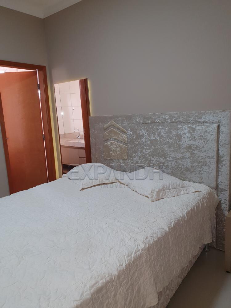 Comprar Casas / Condomínio em Sertãozinho R$ 540.000,00 - Foto 28
