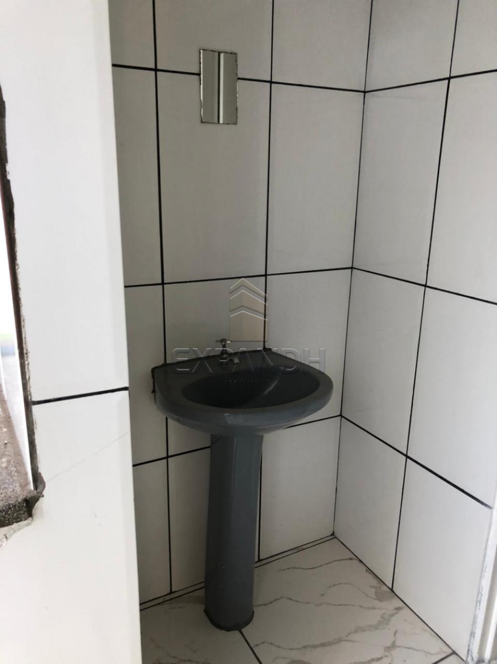 Alugar Casas / Padrão em Sertãozinho R$ 8.000,00 - Foto 7