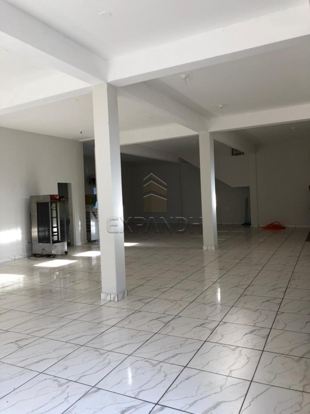 Alugar Casas / Padrão em Sertãozinho R$ 8.000,00 - Foto 2