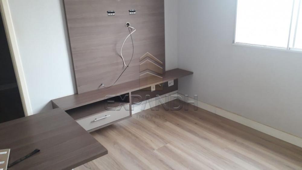 Comprar Apartamentos / Padrão em Sertãozinho R$ 135.000,00 - Foto 2