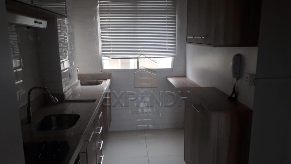 Comprar Apartamentos / Padrão em Sertãozinho R$ 135.000,00 - Foto 4