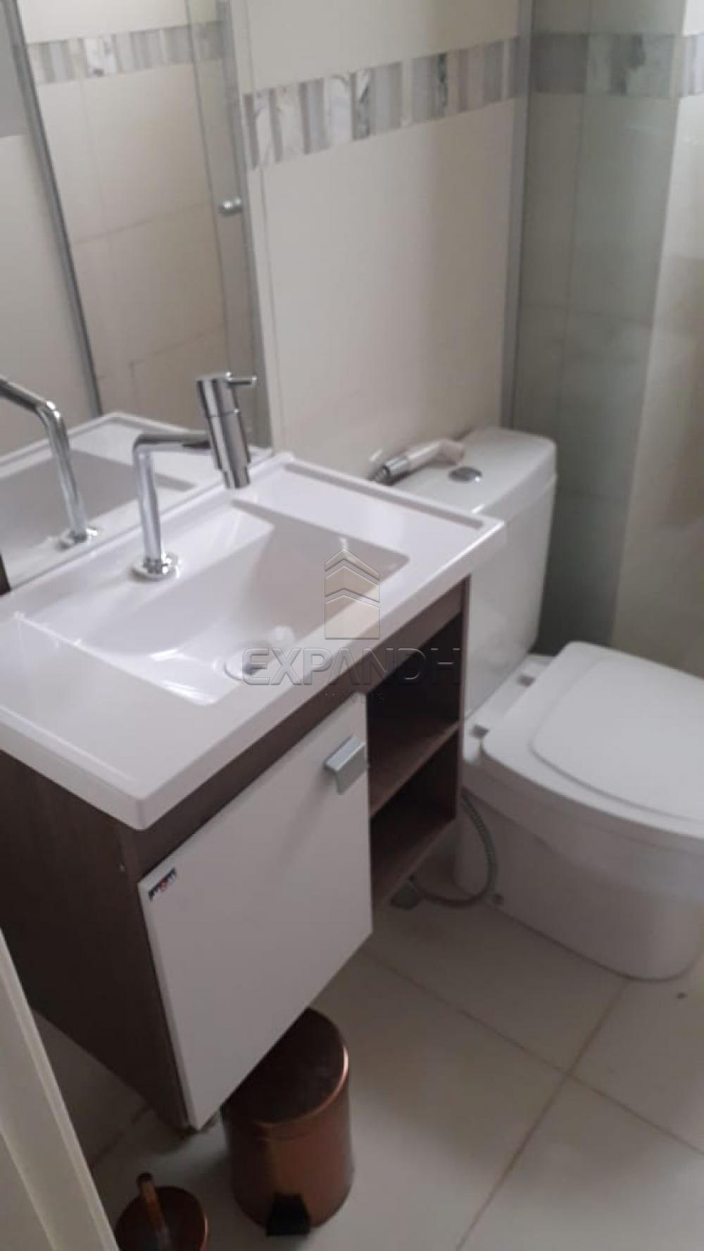 Comprar Apartamentos / Padrão em Sertãozinho R$ 135.000,00 - Foto 6
