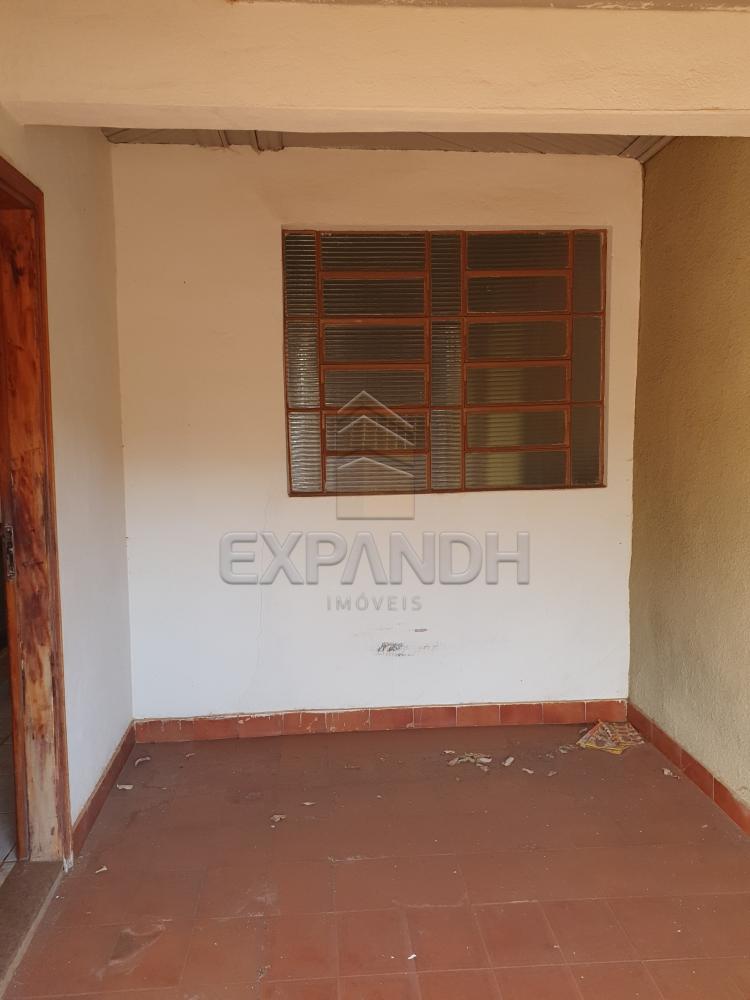 Comprar Casas / Padrão em Sertãozinho R$ 270.000,00 - Foto 3