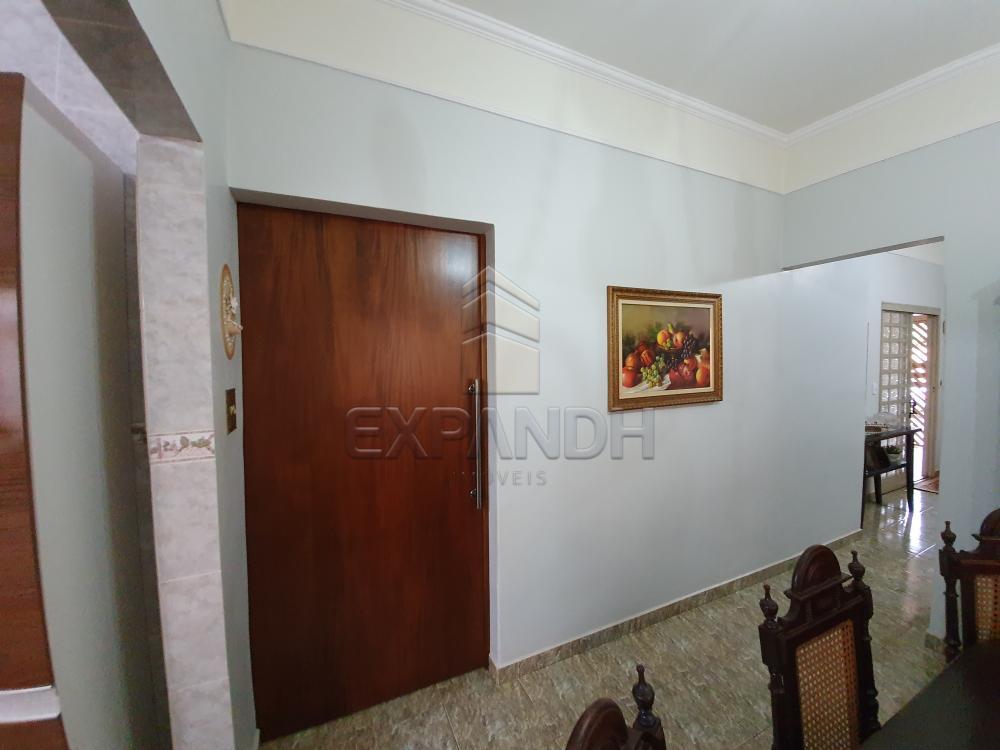 Comprar Casas / Padrão em Pontal R$ 400.000,00 - Foto 8