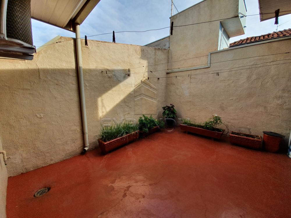 Comprar Casas / Padrão em Pontal R$ 400.000,00 - Foto 21